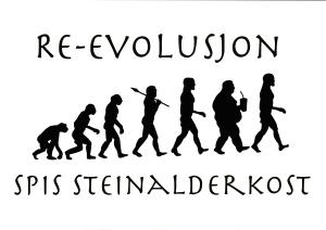 reevolusjon3